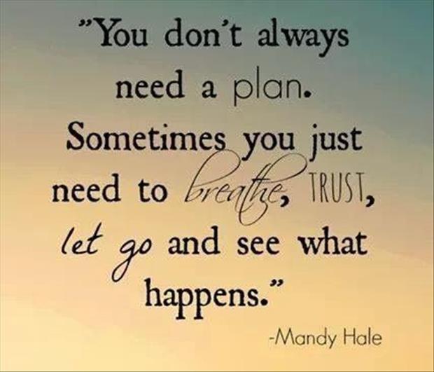 best-inspiring-quotes