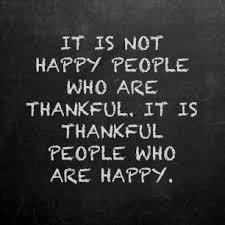 thankfulness-1